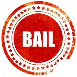 24 hour bail bonds tampa