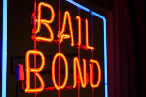 Bail Services