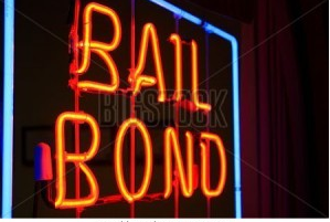 Brandon Bail Bondsman