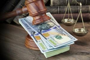 Cash Bail