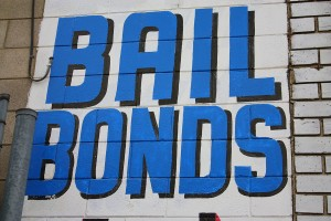 Easy Bail Bonds