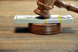 DUI Bail Bondsman